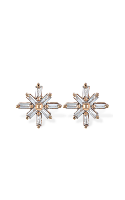 Allison Kaufman Earrings Earring D217-32184_P product image