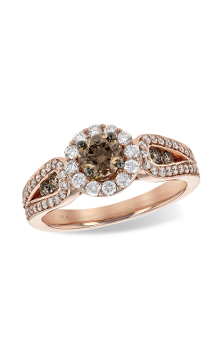 Allison Kaufman Fashion Ring D217-33129_P product image