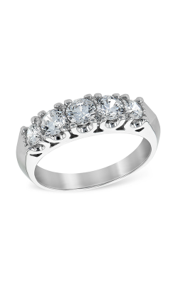 Allison Kaufman Wedding Band E120-05820_W product image