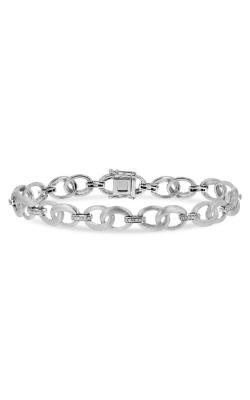 Allison Kaufman Bracelets Bracelet A215-54084_W product image