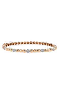 Allison Kaufman Bracelets Bracelet E217-28556_P product image