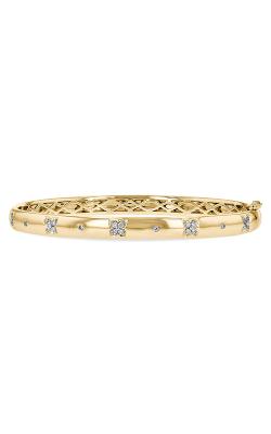 Allison-Kaufman Bracelet A213-64984 Y product image