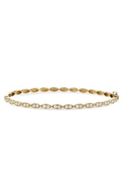 Allison-Kaufman Bracelet D217-33111 Y product image