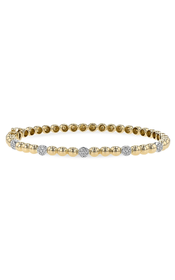 Allison-Kaufman Bracelet E217-28556 Y product image