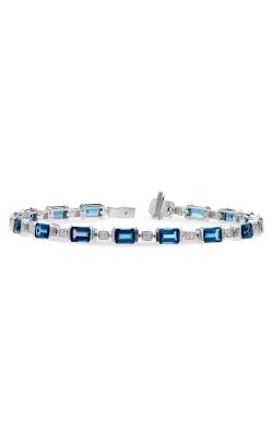 Allison Kaufman Bracelets Bracelet E300-02220_W product image
