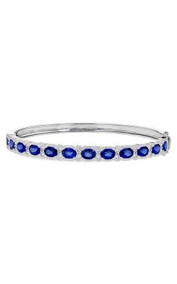 Allison Kaufman Bracelets Bracelet E300-03156_W product image