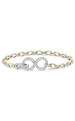 Allison Kaufman Bracelets Bracelet F215-49529_TR product image