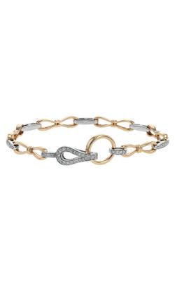 Allison Kaufman Bracelets Bracelet F216-44947_P product image