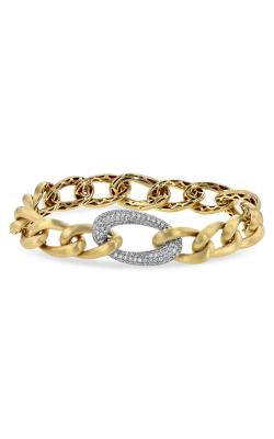 Allison Kaufman Bracelets Bracelet F217-28565_T product image