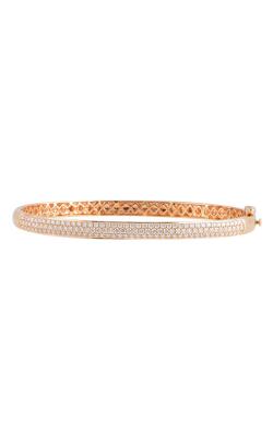 Allison Kaufman Bracelets Bracelet G215-45838_P product image