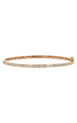 Allison Kaufman Bracelets Bracelet G216-41311_P product image