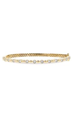 Allison-Kaufman Bracelet E300-01338 Y product image
