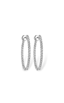 Allison-Kaufman Earrings B214-62229_W product image