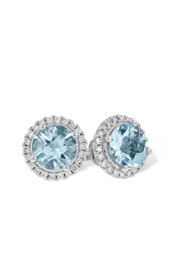 Allison-Kaufman Earrings B217-33148 W product image