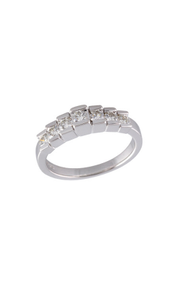 Allison Kaufman Women's Wedding Bands Wedding Band B120-00411_W product image