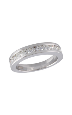 Allison Kaufman Women's Wedding Bands Wedding band L120-06738 W product image