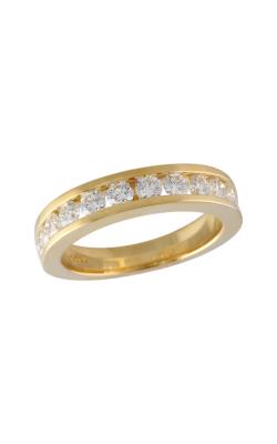 Allison-Kaufman Wedding Band L120-06738 Y product image
