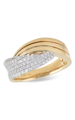 Allison Kaufman Women's Wedding Bands Wedding Band B215-47648_T product image
