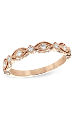 Allison Kaufman Wedding Band B217-27702_P product image