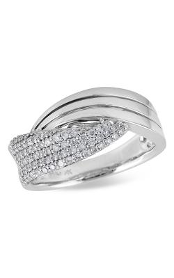 Allison-Kaufman Wedding Band B215-47648 W product image