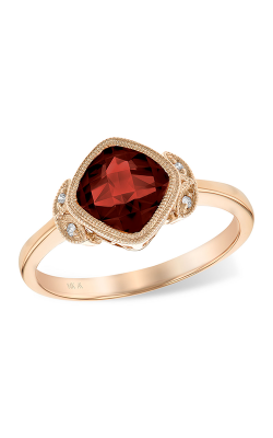 Allison Kaufman Fashion ring L210-98592 P product image