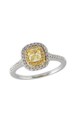 Allison Kaufman Fashion ring B214-59511 TR product image