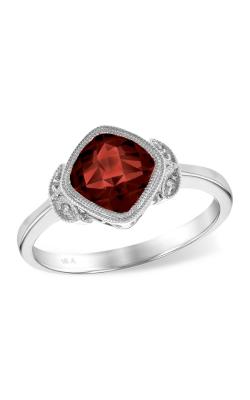 Allison-Kaufman Fashion Ring L210-98592 W product image