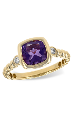 Allison-Kaufman Fashion Ring B216-38584 Y product image