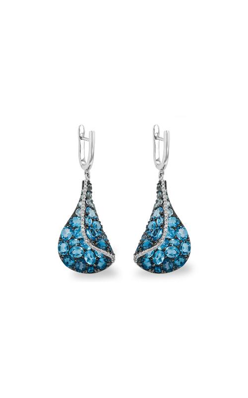 Allison Kaufman Earring E214-59475_W product image