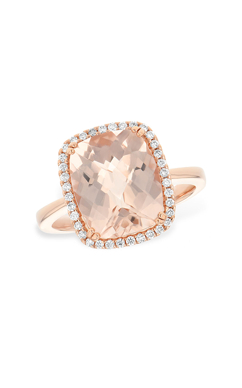 Allison Kaufman Fashion ring K214-58629_P product image