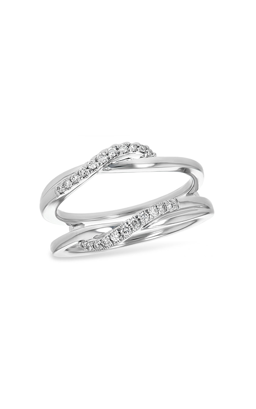 Allison Kaufman Wedding band K215-53111_W product image