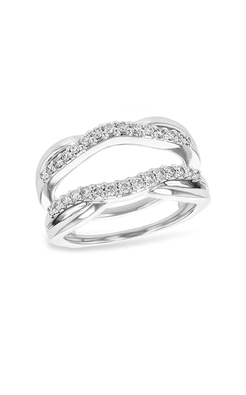 Allison Kaufman Women's Wedding Bands Wedding band A215-53120_W product image