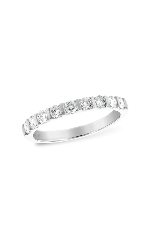 Allison Kaufman Wedding band M120-06747_W product image
