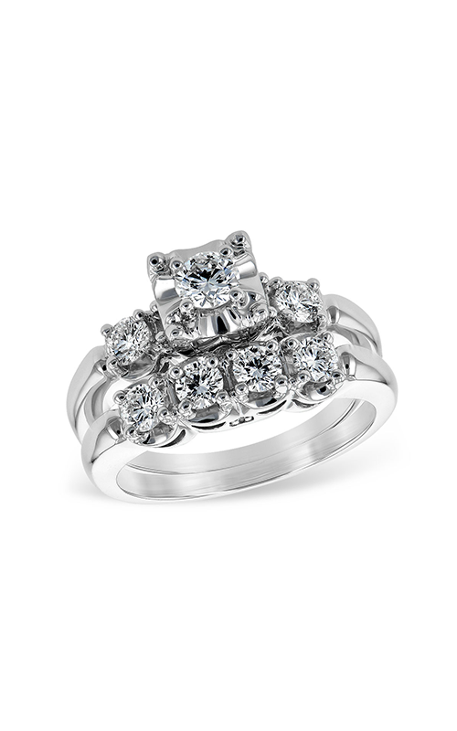 Allison Kaufman Engagement ring A035-46739_W product image