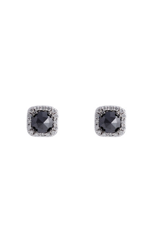 Allison Kaufman Earring A211-88548_W product image
