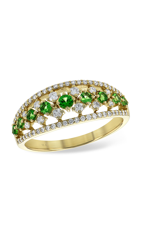 Allison Kaufman Fashion ring A217-27684_Y product image