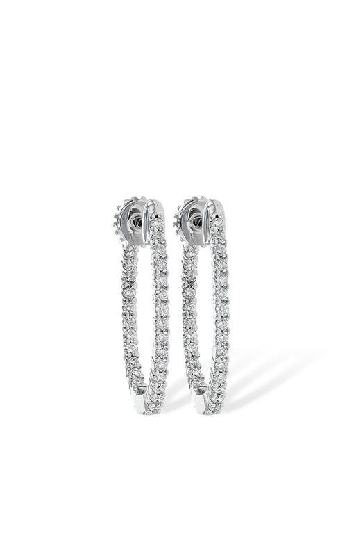 Allison Kaufman Earrings Earring A217-31320_W product image