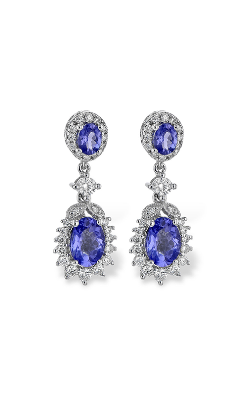 Allison-Kaufman Earrings A217-33175_W product image