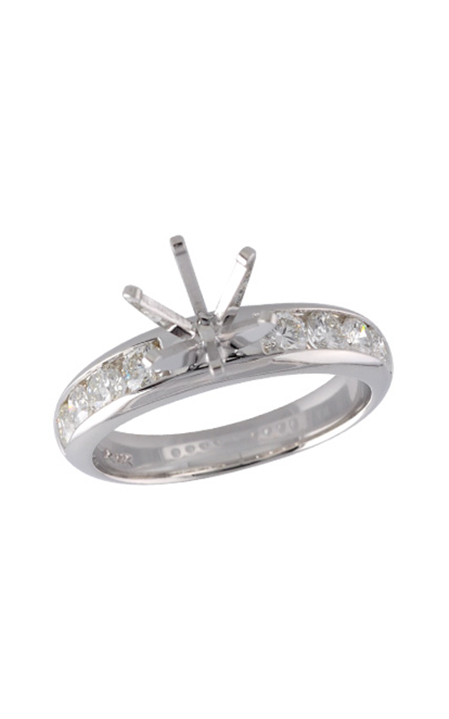 Allison Kaufman Engagement ring B032-77720_W product image