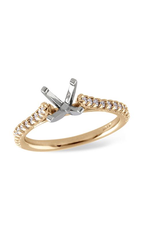 Allison Kaufman Engagement Rings Engagement ring, B213-68557_P product image
