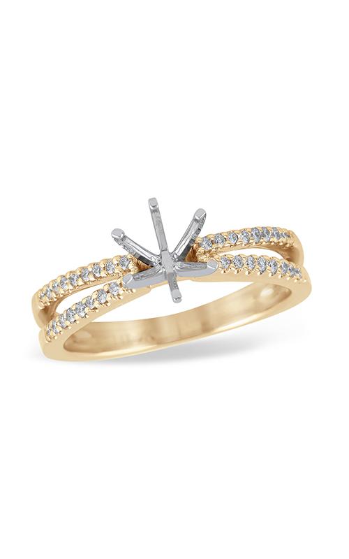 Allison Kaufman Engagement Rings Engagement ring, B215-48566_P product image