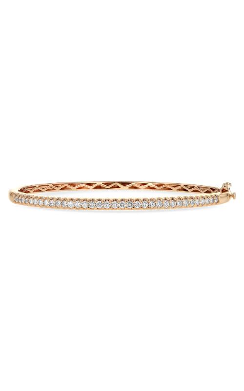 Allison Kaufman Bracelets Bracelet B215-48584_P product image