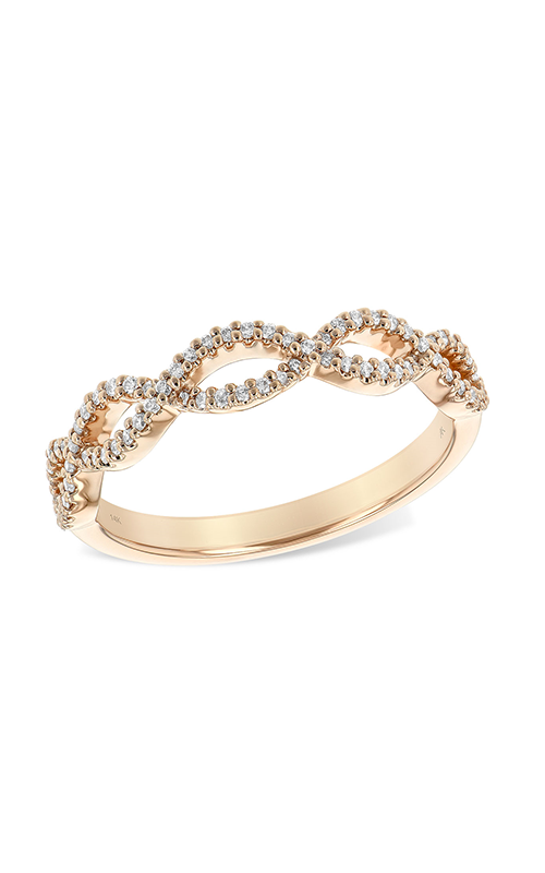 Allison Kaufman Wedding band C214-62193_P product image