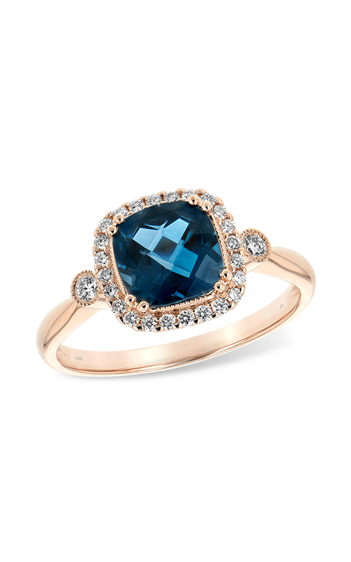 Allison-Kaufman Fashion Ring C216-37657_P product image