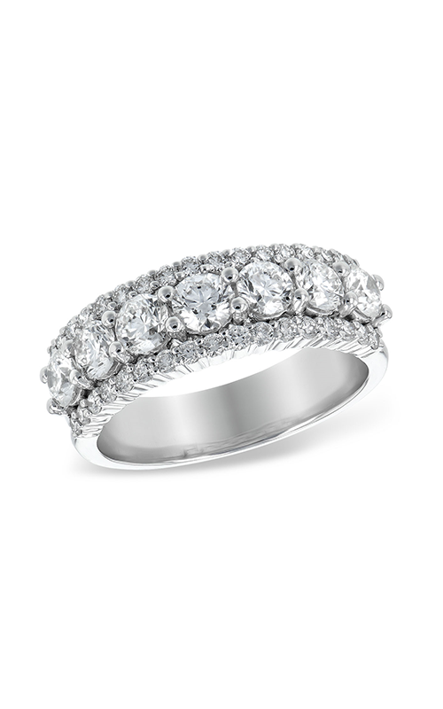 Allison Kaufman Women's Wedding Bands Wedding band C216-39466_W product image