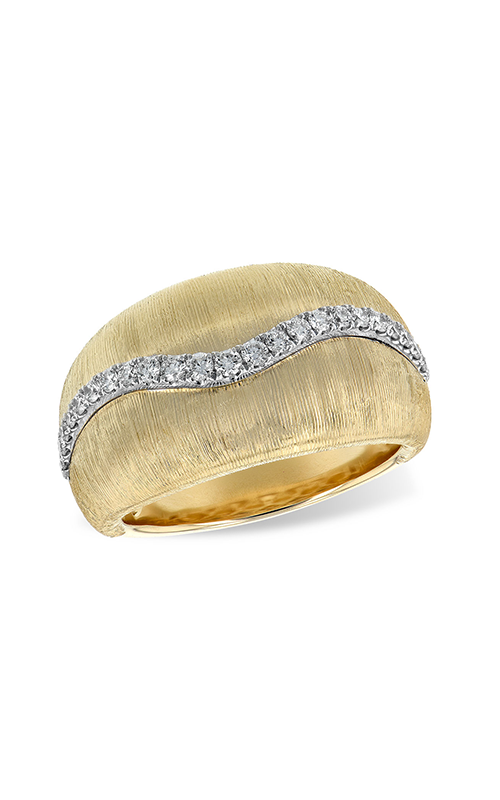 Allison Kaufman Fashion Rings Fashion ring C216-39520_T product image