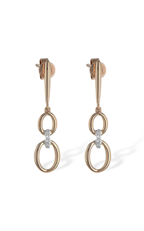 Allison Kaufman Earrings Earring C217-28566_P product image