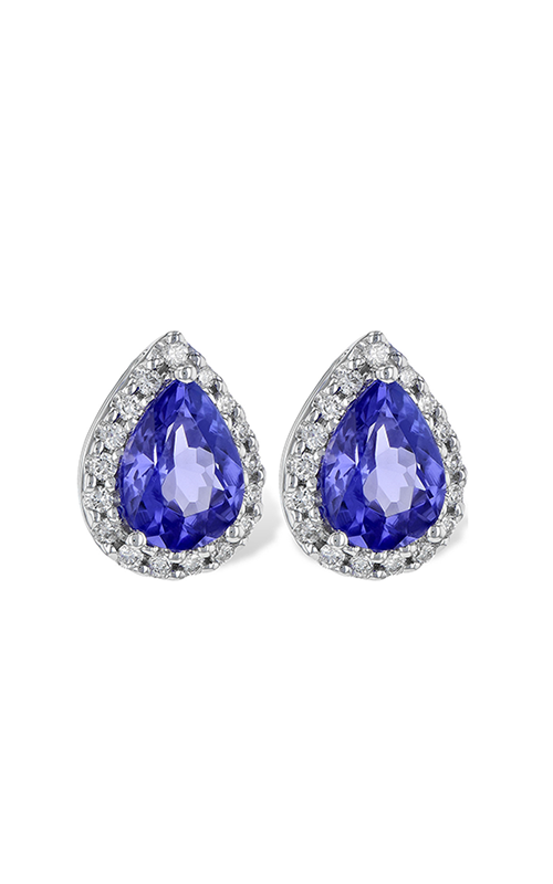 Allison Kaufman Earrings Earring C217-33166_W product image