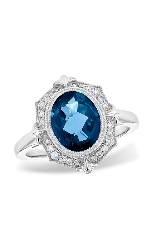 Allison Kaufman Fashion Rings Fashion ring C217-34920_W product image