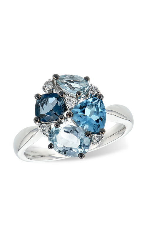 Allison Kaufman Fashion ring D216-37638_W product image
